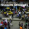 Streets Of Lagos