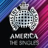 Ministry Of Sound: The Singles