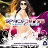 Space Dance Volume 2 - Mykonos Experience