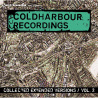 Coldharbour Collected Extended Versions Vol. 2