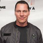 "Tiësto puts his own spin on DJ Snake and Justin Bieber's ""Let Me Love You"" and the result sounds brilliant!"