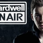 DJs Get Caught Playing 'Hardwell On Air' During Set