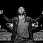David Guetta teases seventh studio album, confirms Nicki Minaj & Lil Wayne collaborations