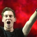 """Hardwell Releases 2017 Edit Of """"Spaceman"""" For Free For 48 Hours"""