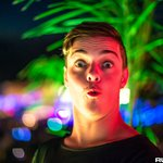 Check Out Martin Garrix's Insane $5 Million AirBnB From Coachella