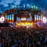 Ultra Japan reveals phase one line-up
