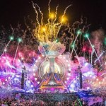 Listen to EDC Vegas sets from Jauz, Galantis, Armin van Buuren & more