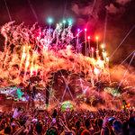 Watch The Tomorrowland Livestream With Axwell& IngrossoandTiësto