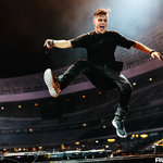 Look Fly With A Pair Of Martin Garrix's Favorite Sneakers