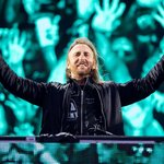 "David Guetta: ""my lawyer told me to get my fingers insured"""