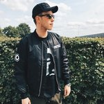 """Nicky Romero just dropped an incredible remix for The Chainsmokers' """"Young""""!"""
