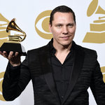 The best of: Tiësto