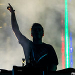 """Martin Garrix Drops New Song Under AREA21 Alias, """"Glad You Came"""""""