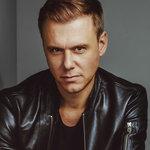 Armin van Buuren to teach dance music online through MasterClass