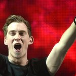 Watch Hardwell's 2-Hour Set From His World's Biggest Guestlist Charity Event