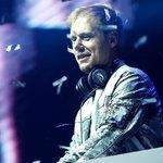 Armin van Buuren shines at ASOT 850 Festival, releases official double album