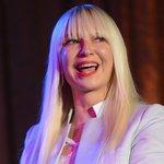 Sia and David Guetta Reunite for Anthemic 'Flames' (AUDIO)