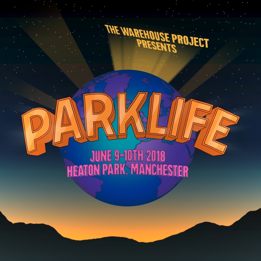 parklife music