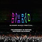 HARD Summer Unleashes Massive 2018 Lineup