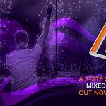 "Armin van Buuren ""A State Of Trance 2018"" Album"