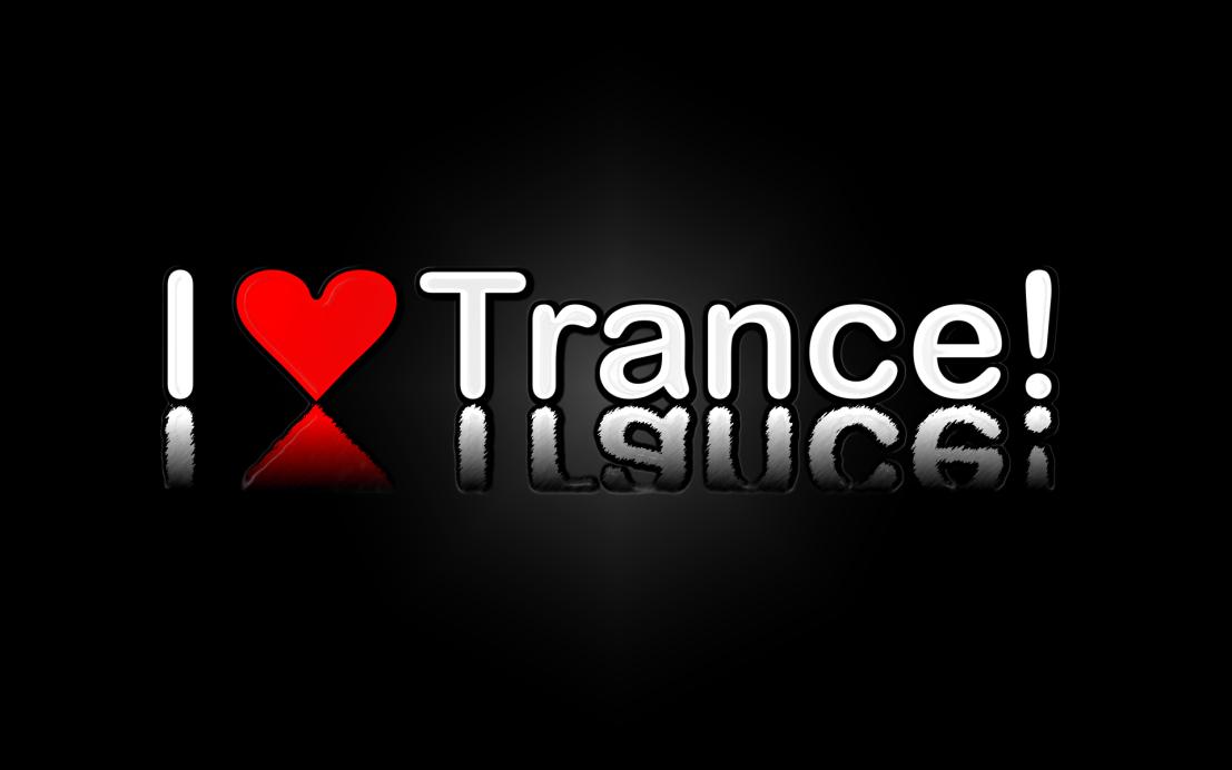 top 10 best trance dj 2012