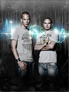 NOISECONTROLLERS