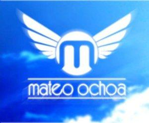 MATEO OCHOA