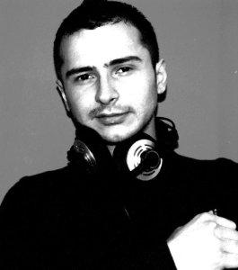 SAIX DJ