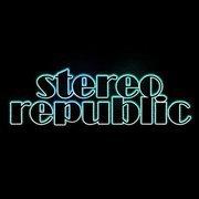 STEREO REPUBLIC