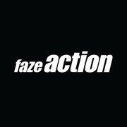 FAZE ACTION