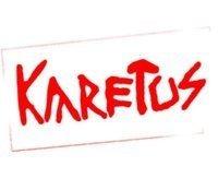 KARETUS