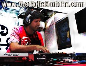 DIGIT@L BUDDHA