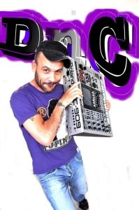 DnC Groove