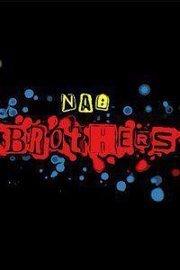 NAB BROTHERS