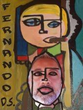 FERNANDO DS