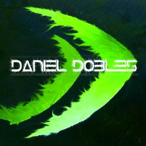DANIEL DOBLES