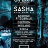 SASHA — 4 HOUR SET /// THE ALBERT HALL, MANCHESTER