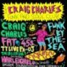 Craig Charles Funk By The Sea All Dayer
