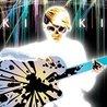 Kaki King - The Neck Is A Bridge To The Body