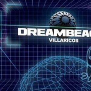 Dreambeach 2016