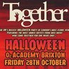 Together Halloween