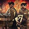 Flosstradamus - Hi-Def Youth Tour: Atlanta