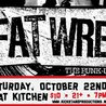 A Fat Wreck: The Punk-umentary Screening at Beat Kitchen