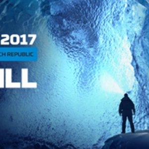 Let It Roll Winter 2017