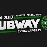 Subway XL12 - 10 Year Anniversary