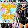 Reggae & R&B