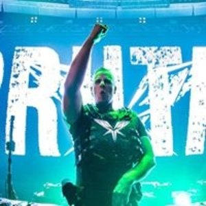 Radical Redemption - The Road To Redemption   Official Art of Dance Event