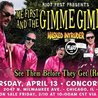 Me First And The Gimme Gimmes - Concord Music Hall - April 13th