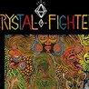 Crystal Fighters at Concord Music Hall
