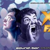 Xilent & Far Too Loud at Sound-Bar Chicago